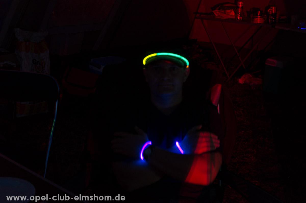 Boltenhagen-2013-0221-Mike