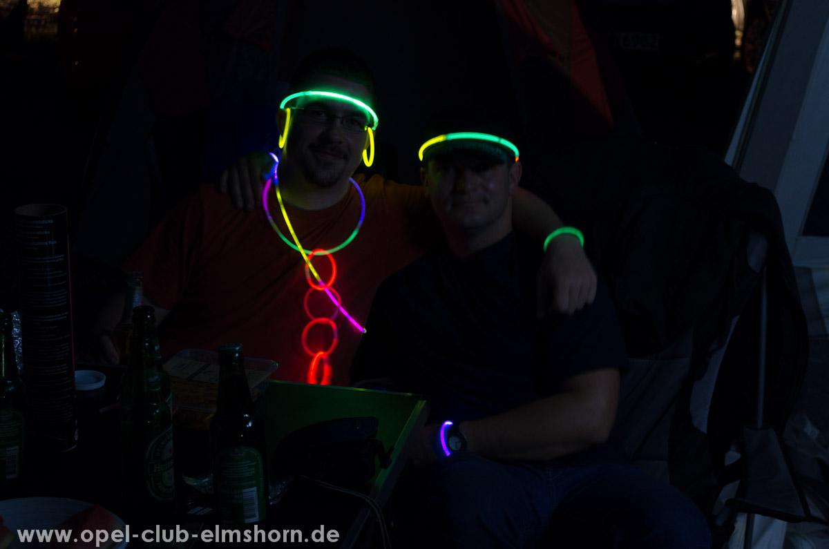 Boltenhagen-2013-0222-Stefan-Mike