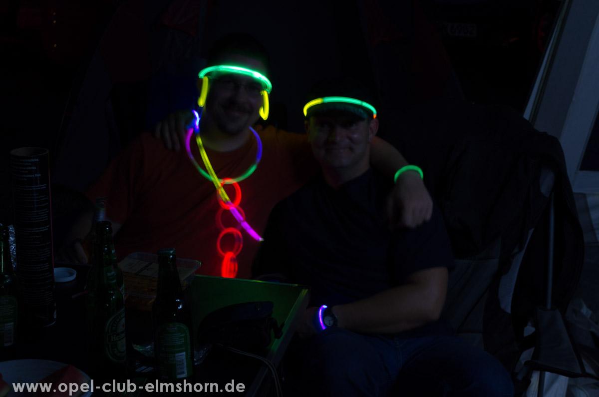 Boltenhagen-2013-0223-Stefan-Mike