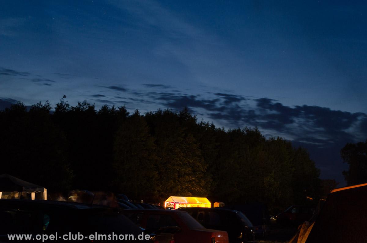 Boltenhagen-2013-0224-Mehr-Licht