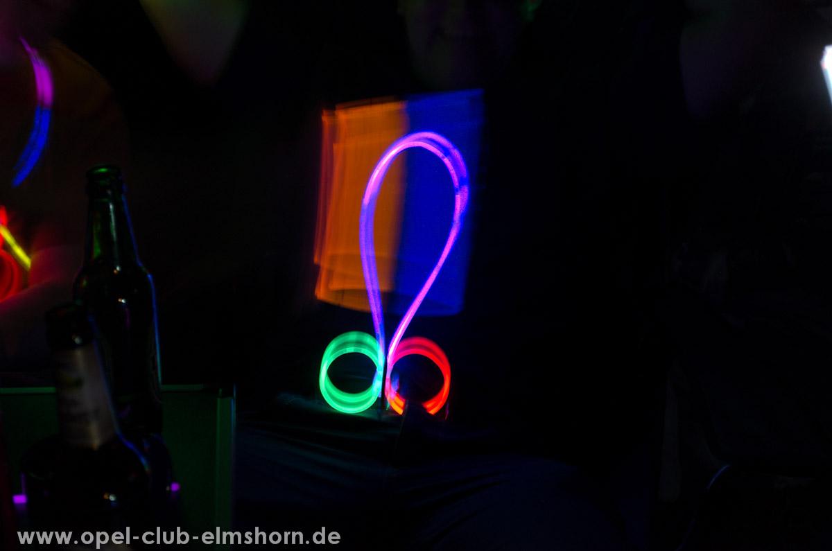 Boltenhagen-2013-0232-Lichtspiele...