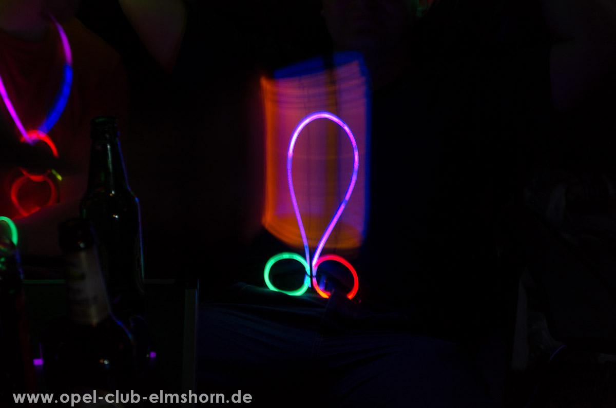 Boltenhagen-2013-0233-Lichtspiele...