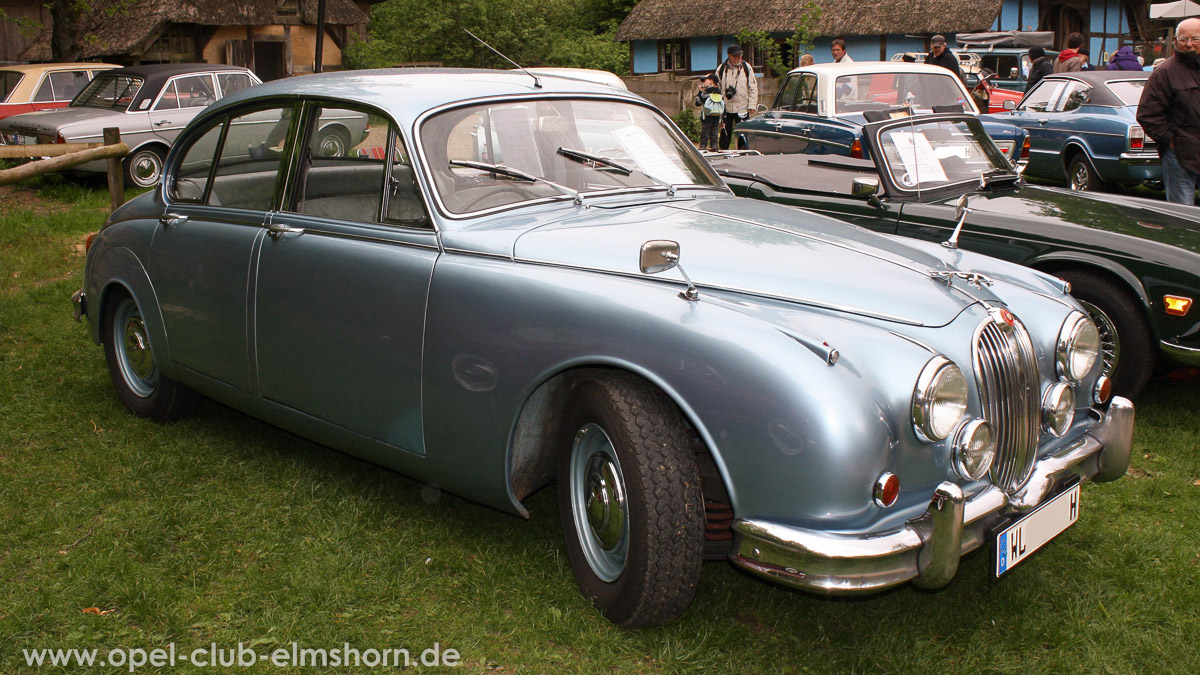 Rosengarten-2014-0005-Jaguar-Mark-II