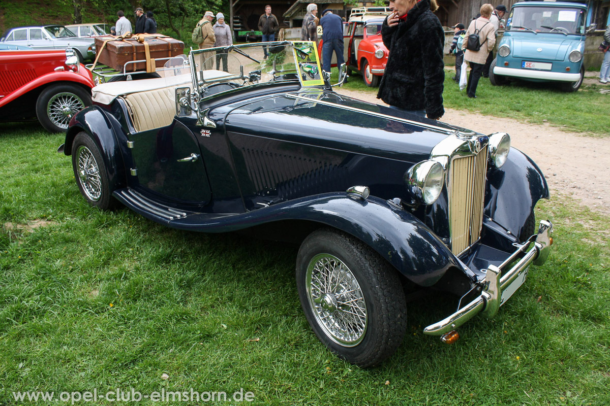 Rosengarten-2014-0006-MG-TC