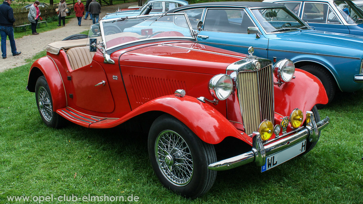 Rosengarten-2014-0007-MG-TC