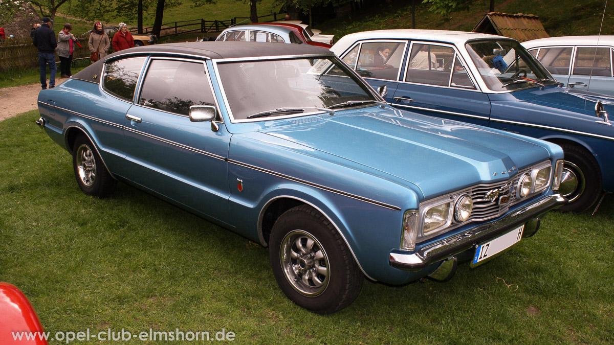Rosengarten-2014-0009-Ford-Knudsen-Coupe