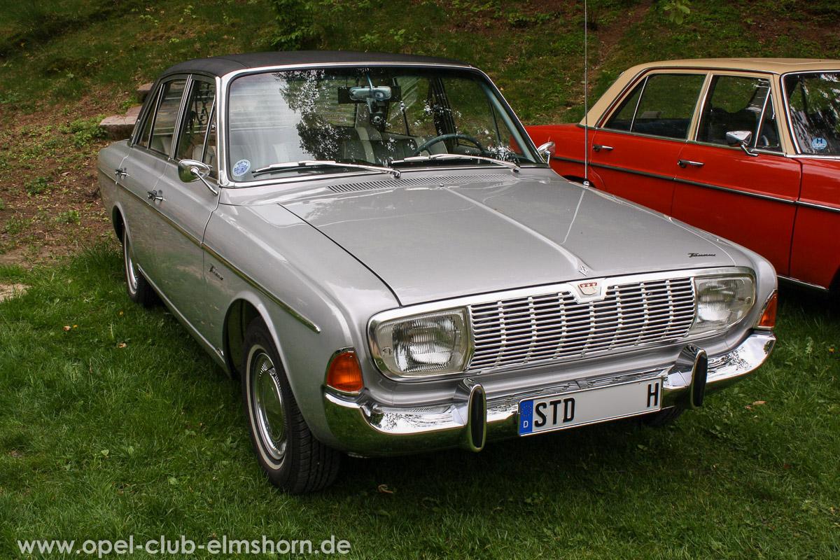 Rosengarten-2014-0017-Ford-Taunus