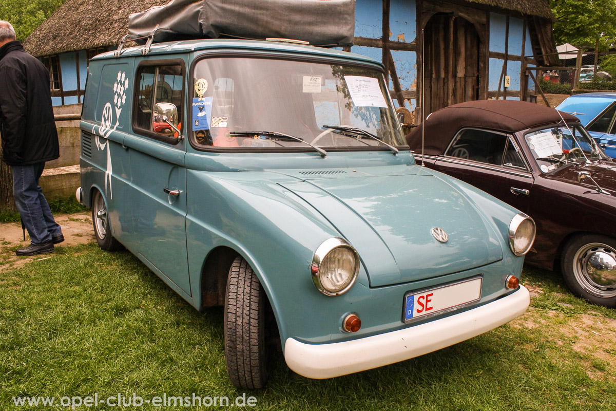 Rosengarten-2014-0018-VW-Fridolin