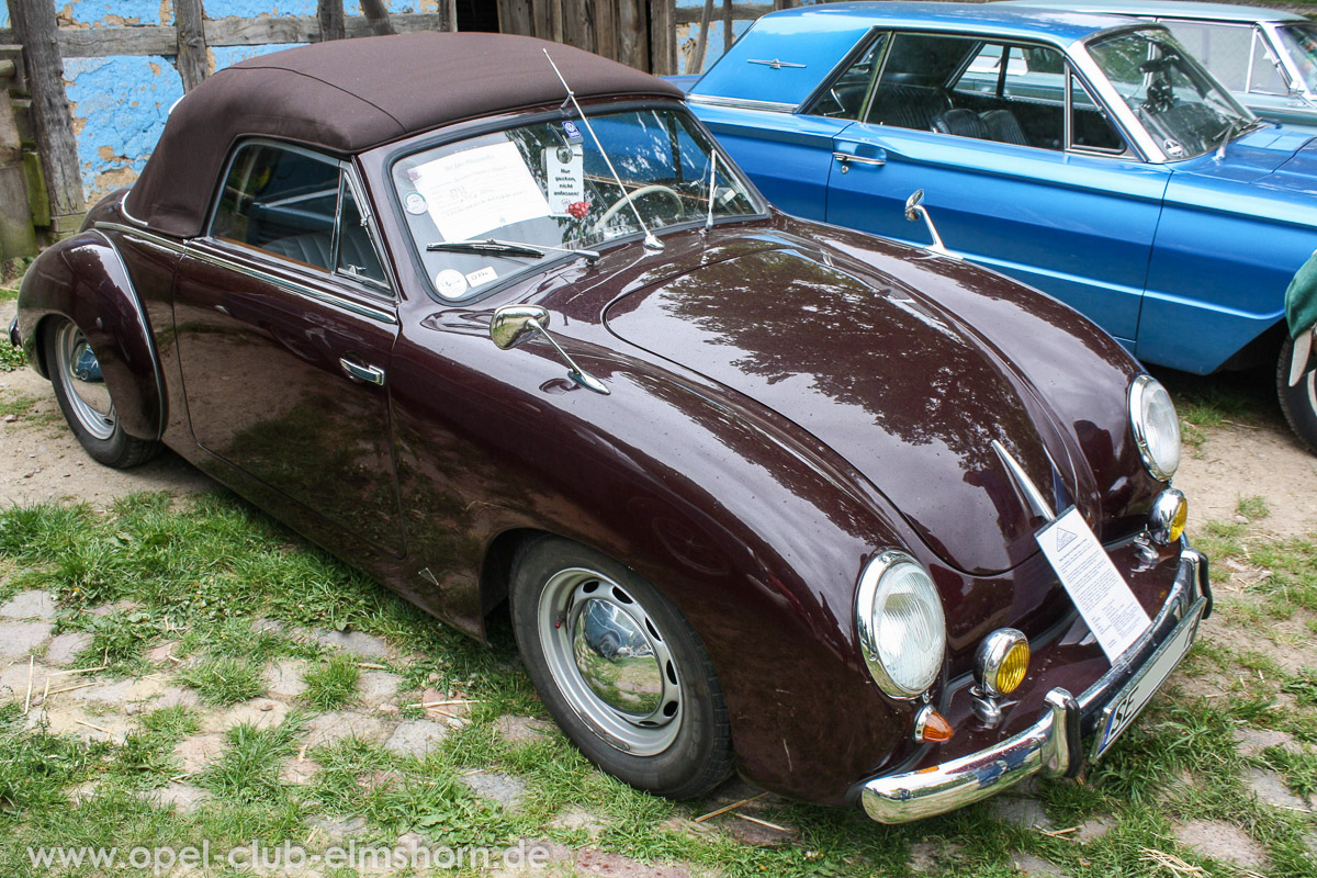 Rosengarten-2014-0019-VW-Kaefer-356