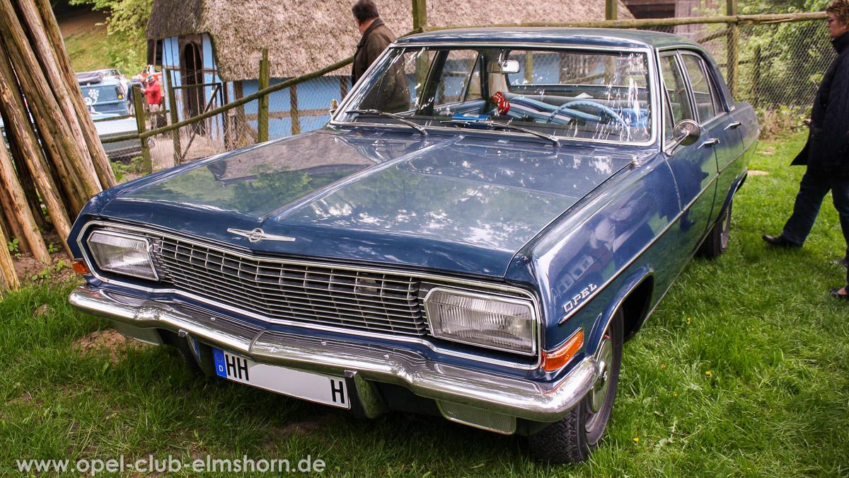 Rosengarten-2014-0022-Opel-Kapitaen