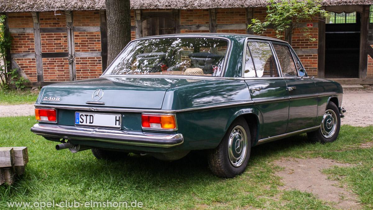 Rosengarten-2014-0024-Mercedes-Strich-8