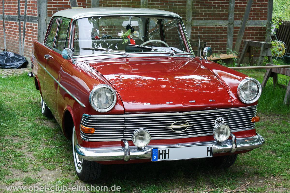 Rosengarten-2014-0025-Opel-Rekord