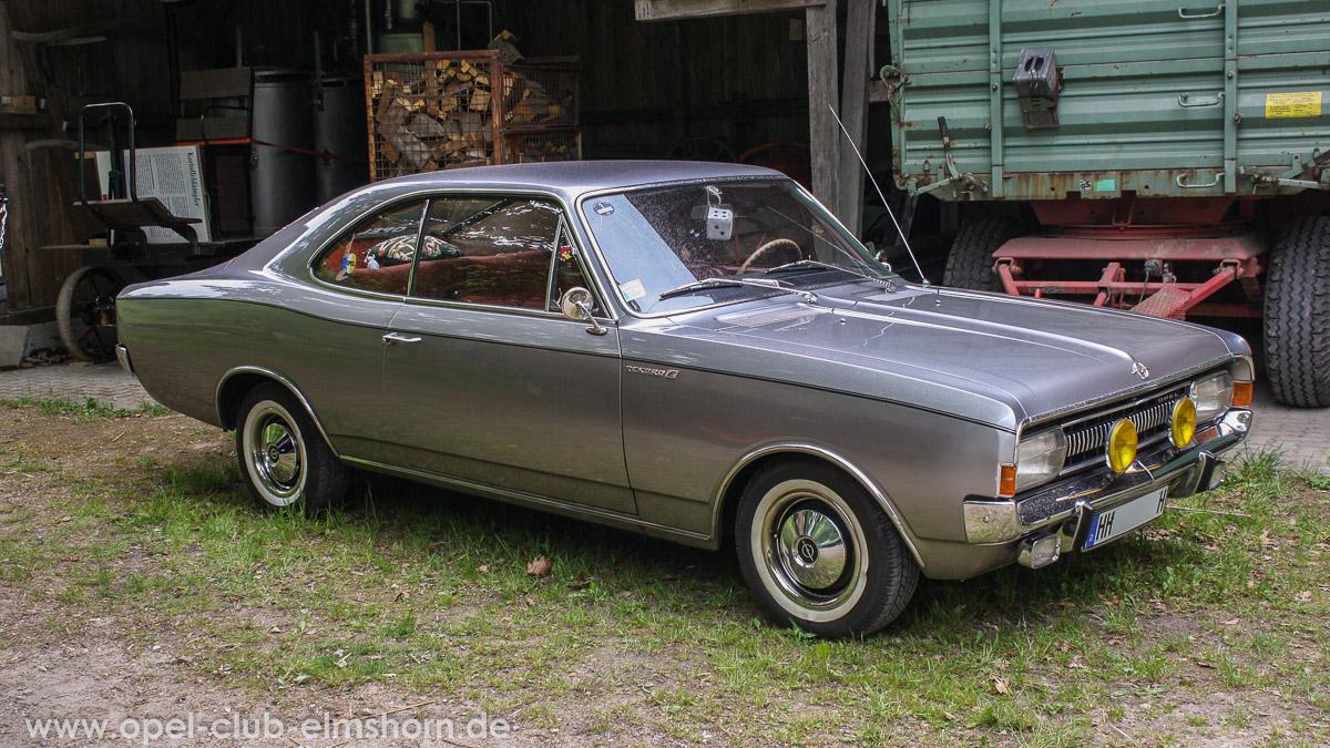 Rosengarten-2014-0027-Opel-Rekord-C