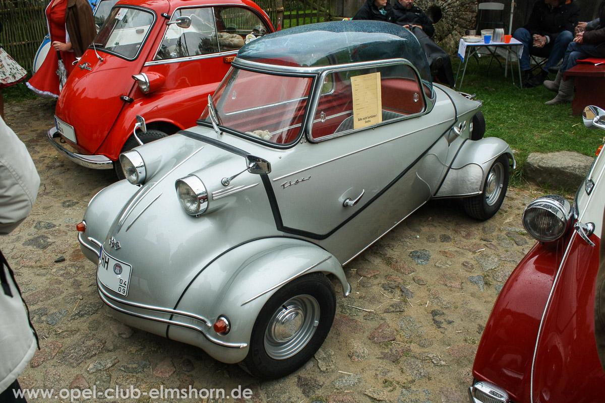 Rosengarten-2014-0033-Messerschmitt-Kabinenroller