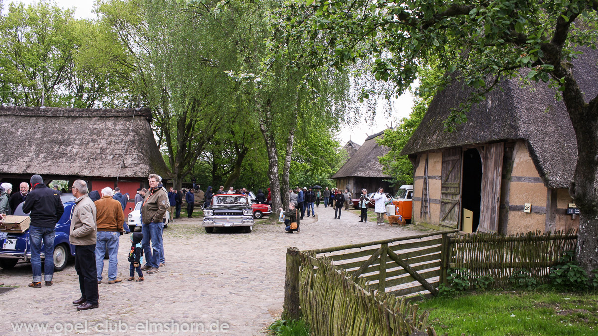 Rosengarten-2014-0036-Museumsgelaende
