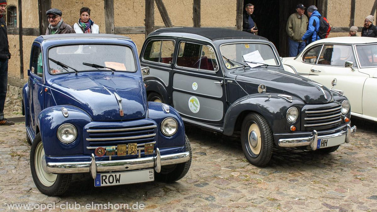 Rosengarten-2014-0039-Fiat-Topolino