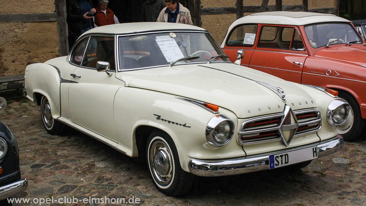 Rosengarten-2014-0040-Borgward-Isabella-Coupe