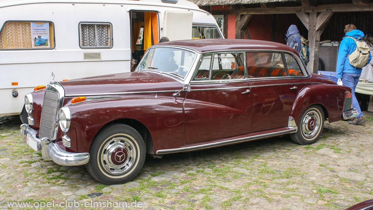 Rosengarten-2014-0042-Mercedes-300-Adenauer