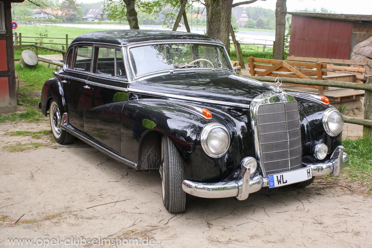 Rosengarten-2014-0049-Mercedes-300-Adenauer