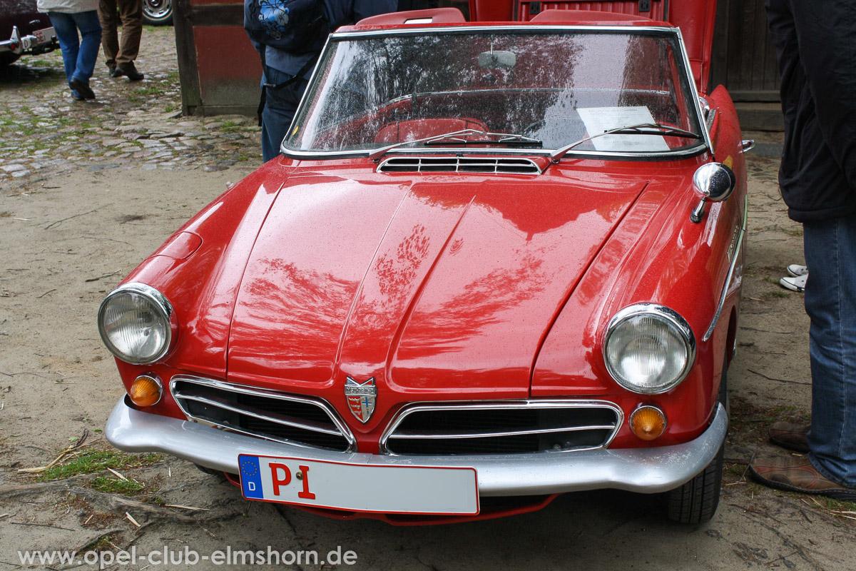Rosengarten-2014-0050-NSU-Sportprinz-Cabrio