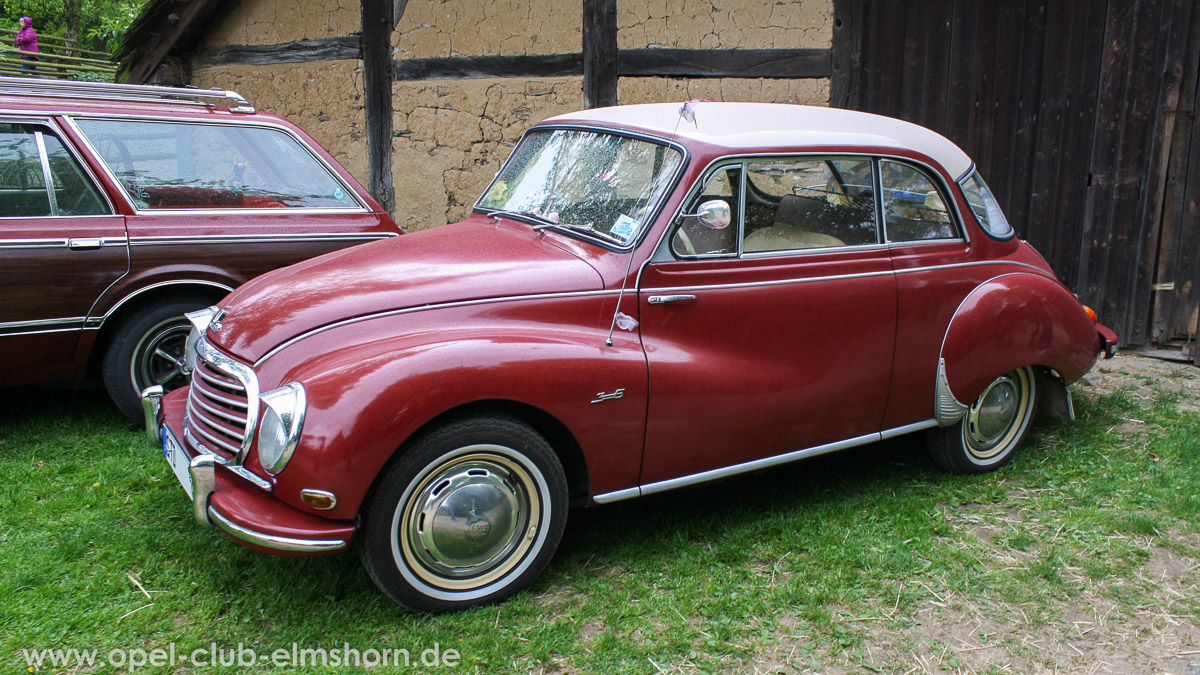 Rosengarten-2014-0052-DKW-Autounion-36