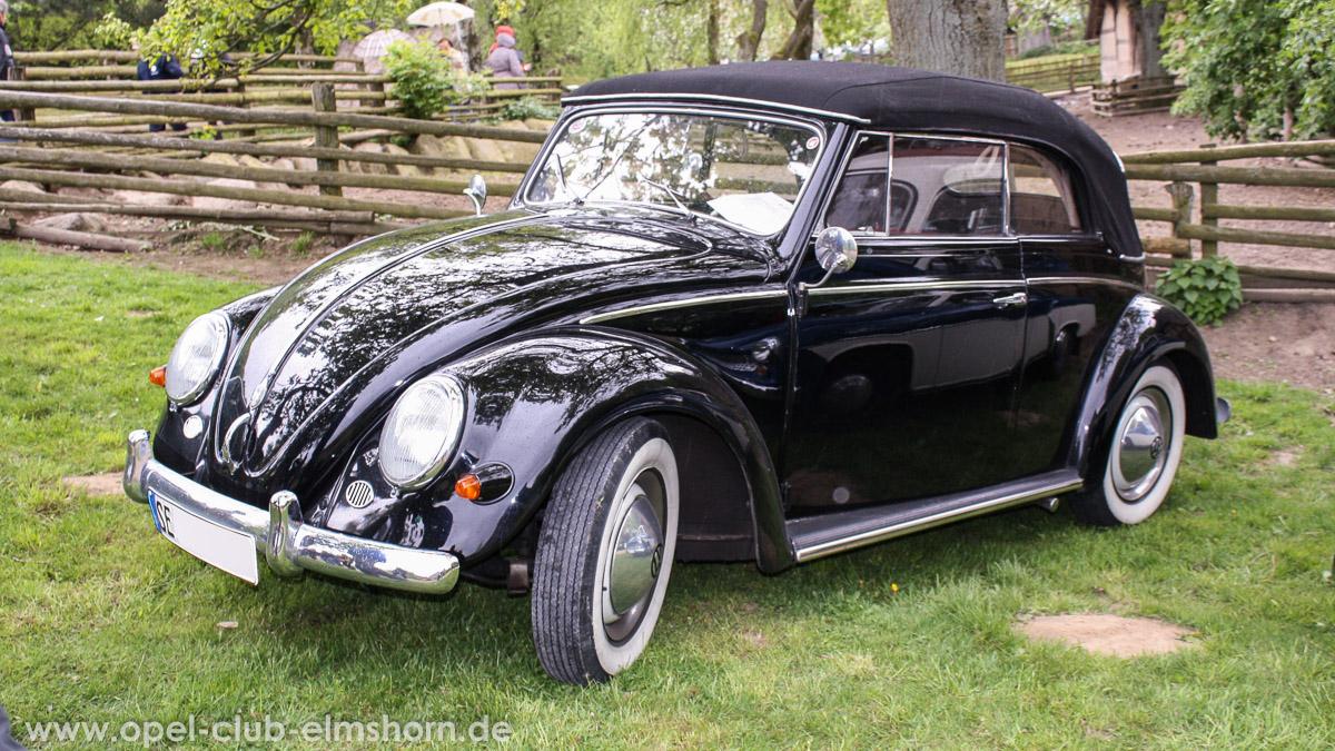 Rosengarten-2014-0055-VW-Kaefer-Cabrio
