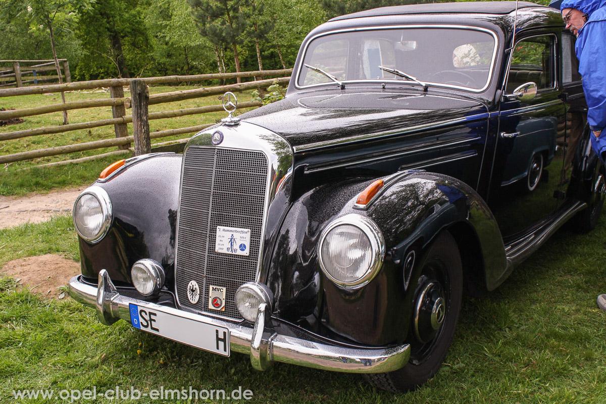 Rosengarten-2014-0057-Mercedes-220A