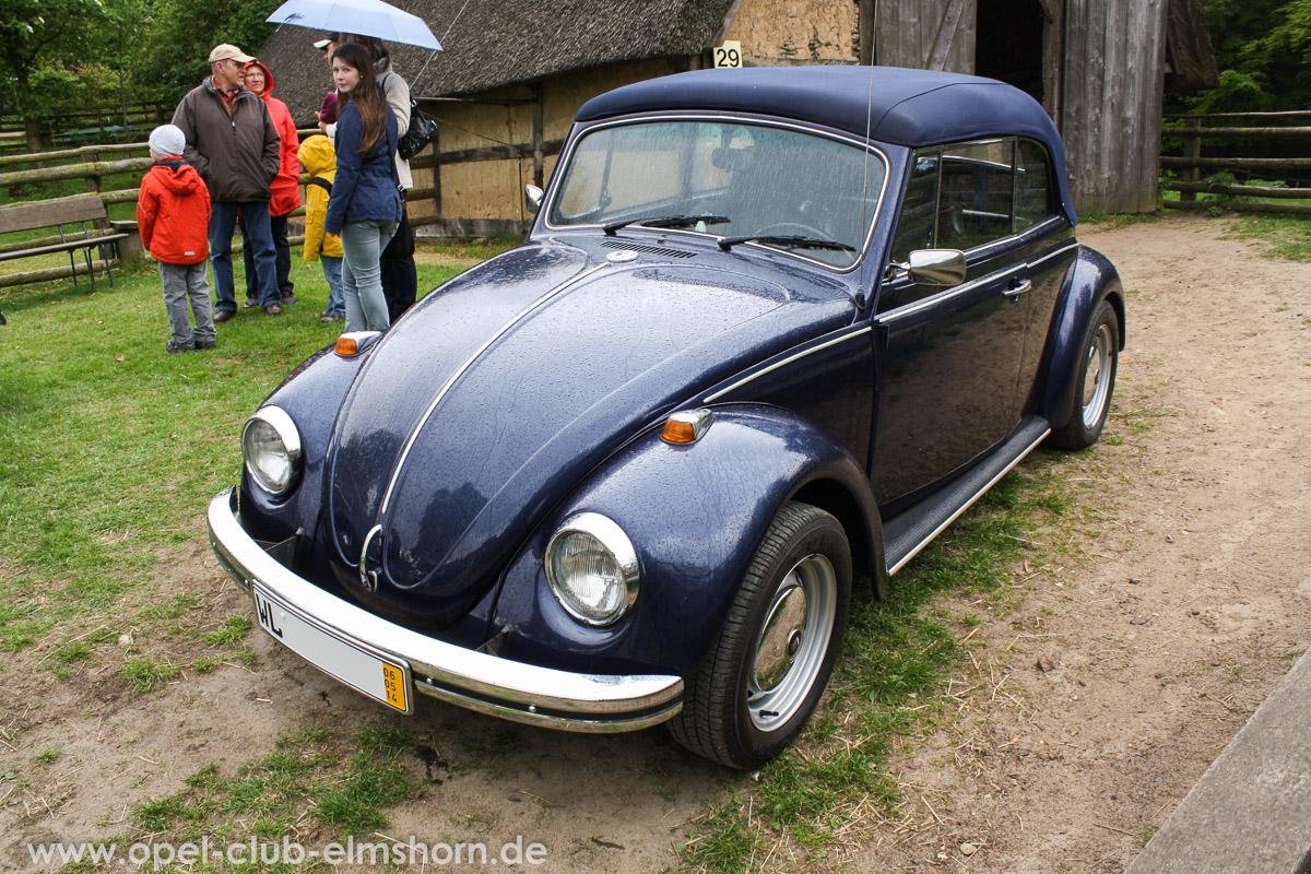 Rosengarten-2014-0058-VW-Kaefer-Cabrio
