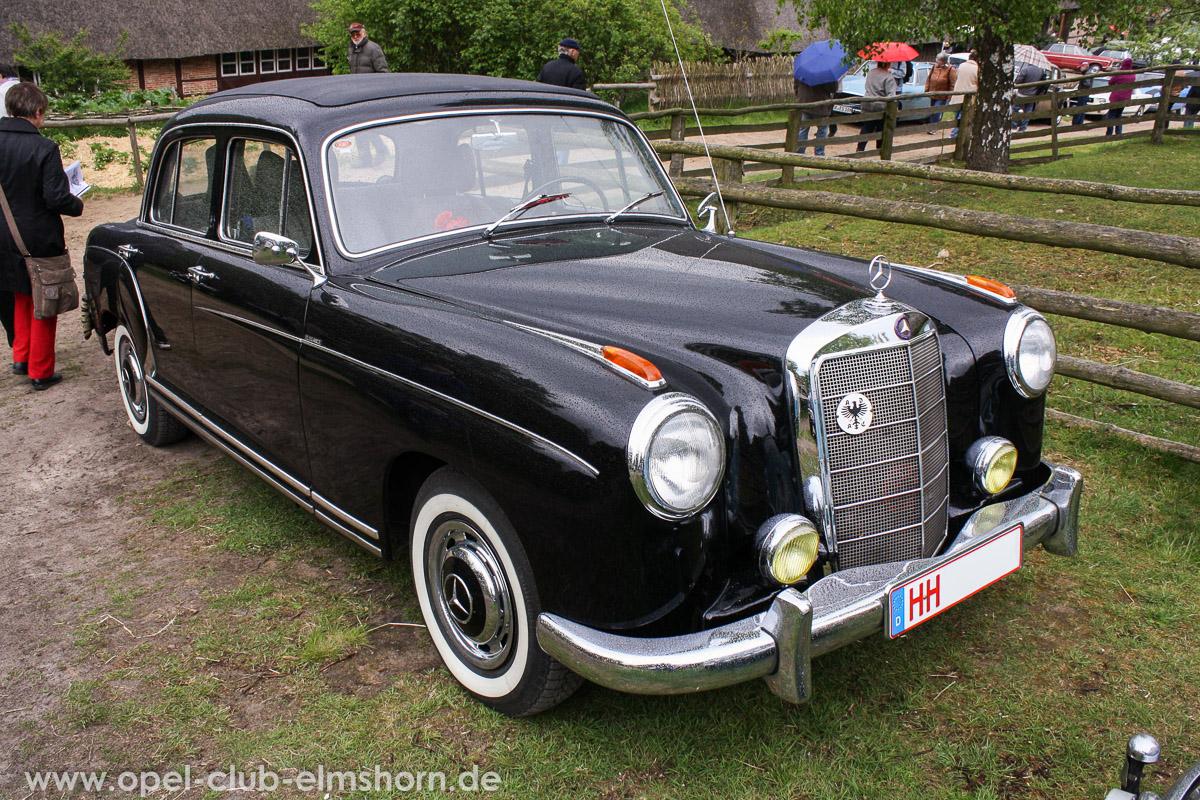 Rosengarten-2014-0061-Mercedes-Ponton