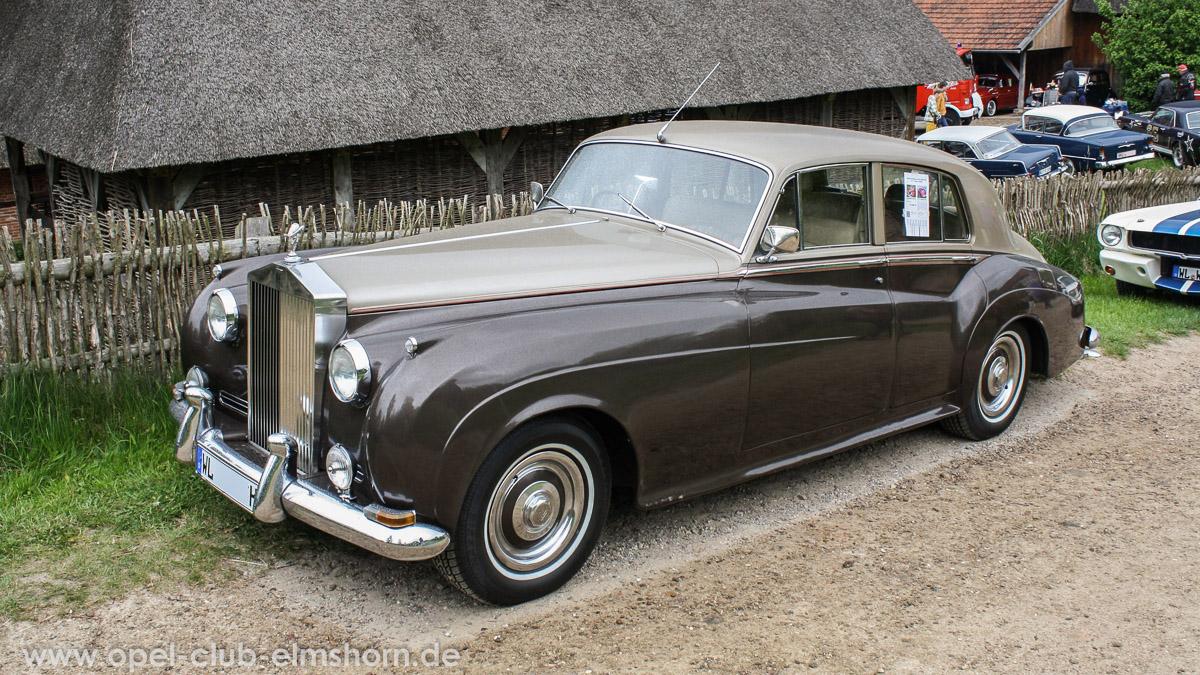 Rosengarten-2014-0064-Rolls-Royce-Silver-Cloud