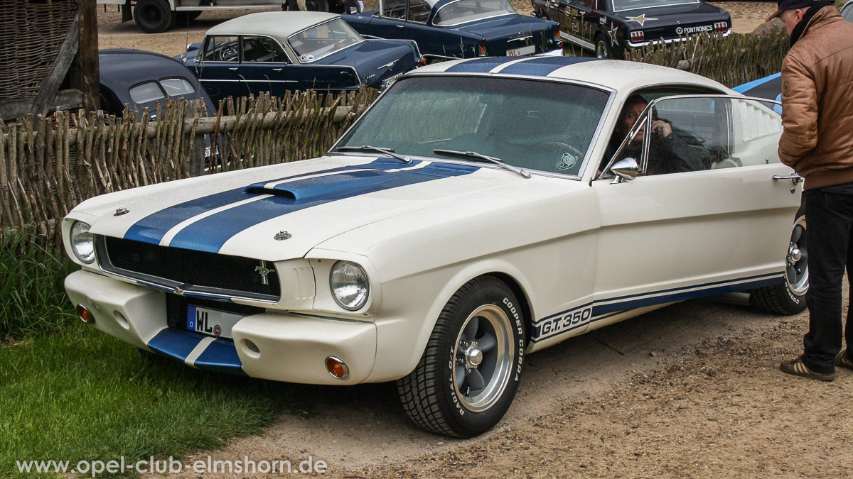 Rosengarten-2014-0065-Ford-Mustang-GT350