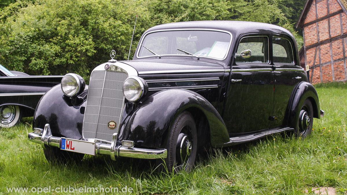 Rosengarten-2014-0068-Mercedes-170S