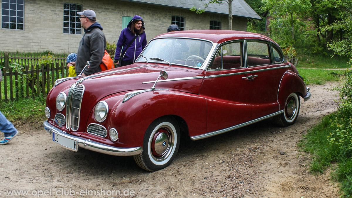 Rosengarten-2014-0070-BMW-Barockengel-502