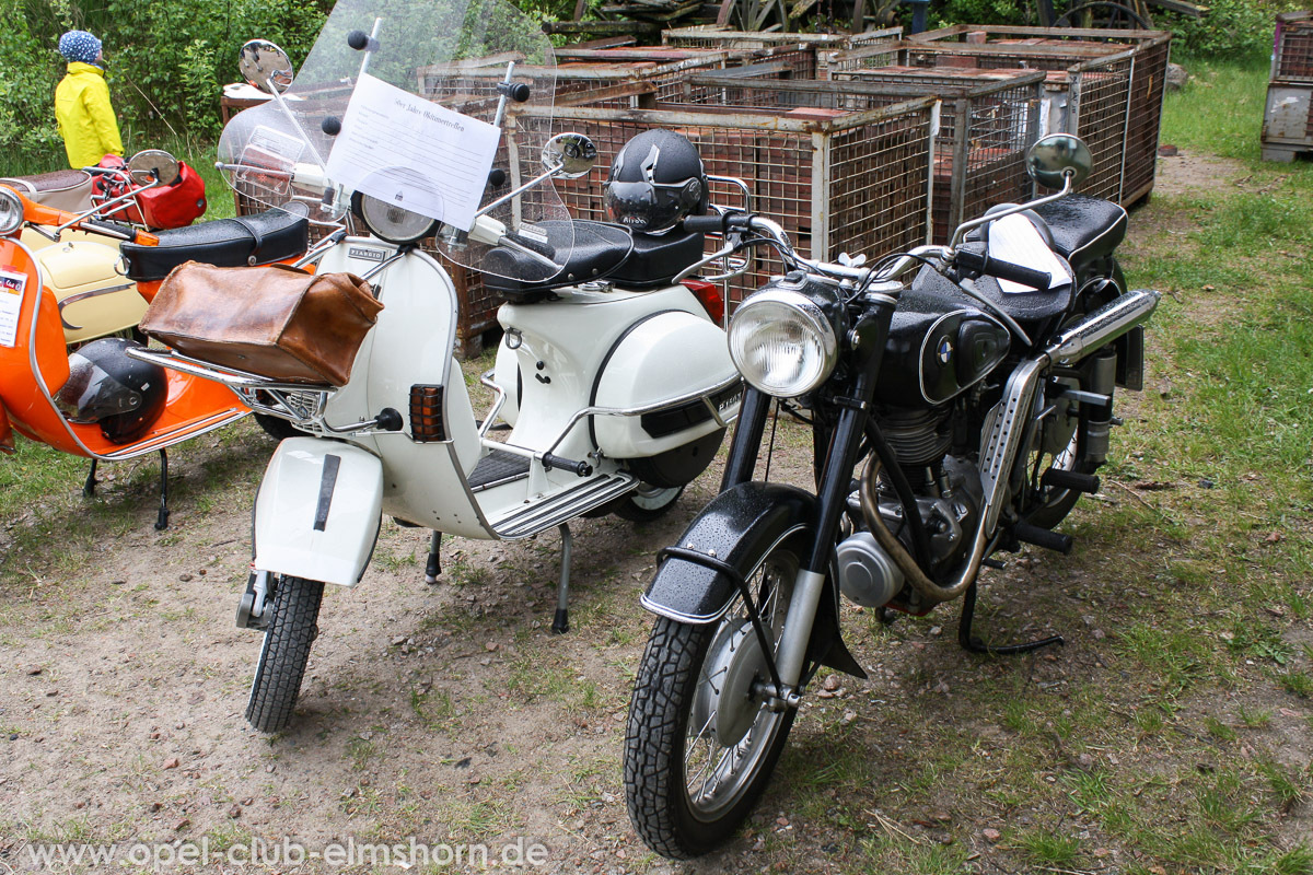 Rosengarten-2014-0071-Piaggio-BMW