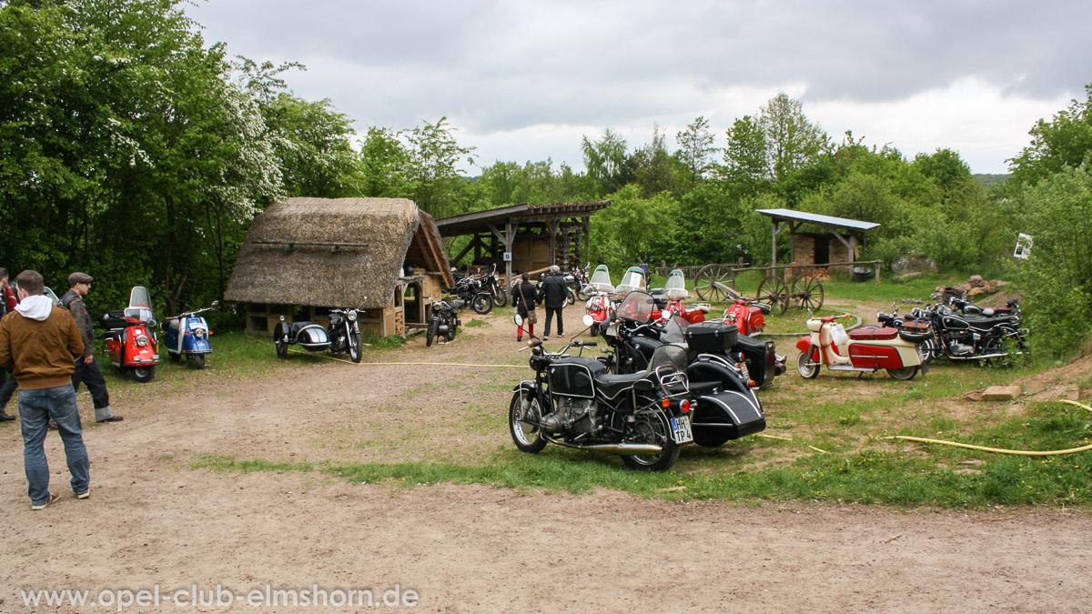 Rosengarten-2014-0074-Museumsgelaende