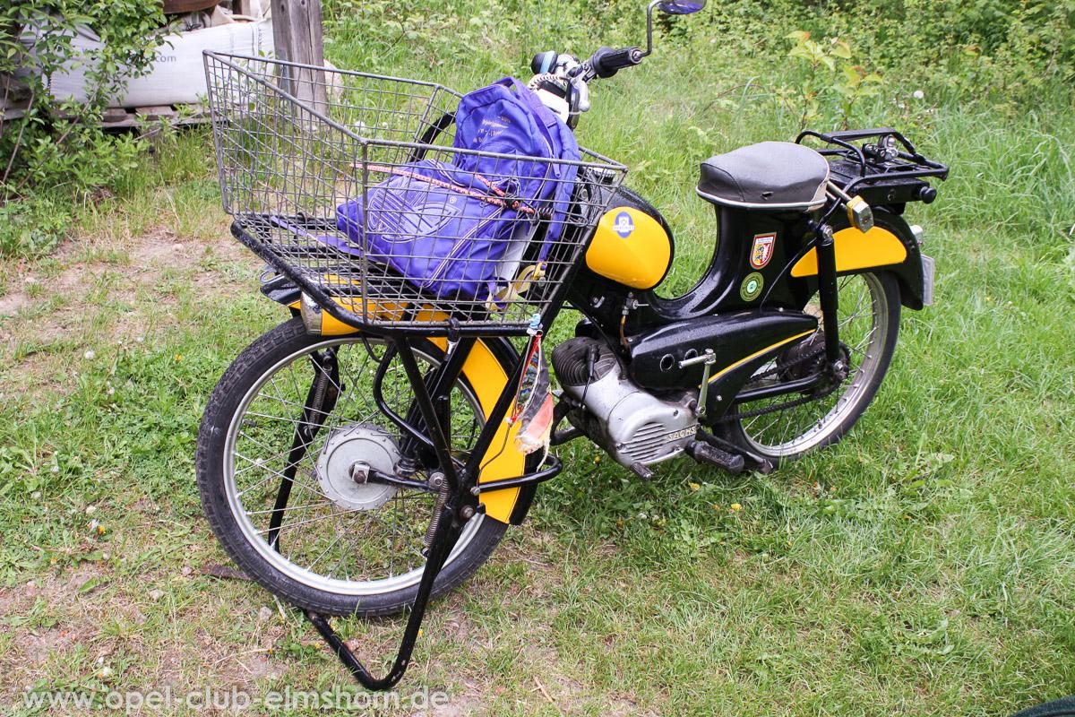 Rosengarten-2014-0078-Hercules-Geschaefts-Motorrad