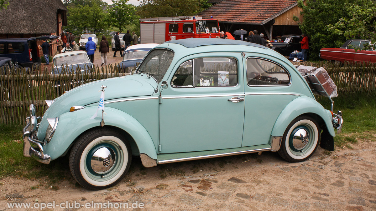Rosengarten-2014-0079-VW-Kaefer