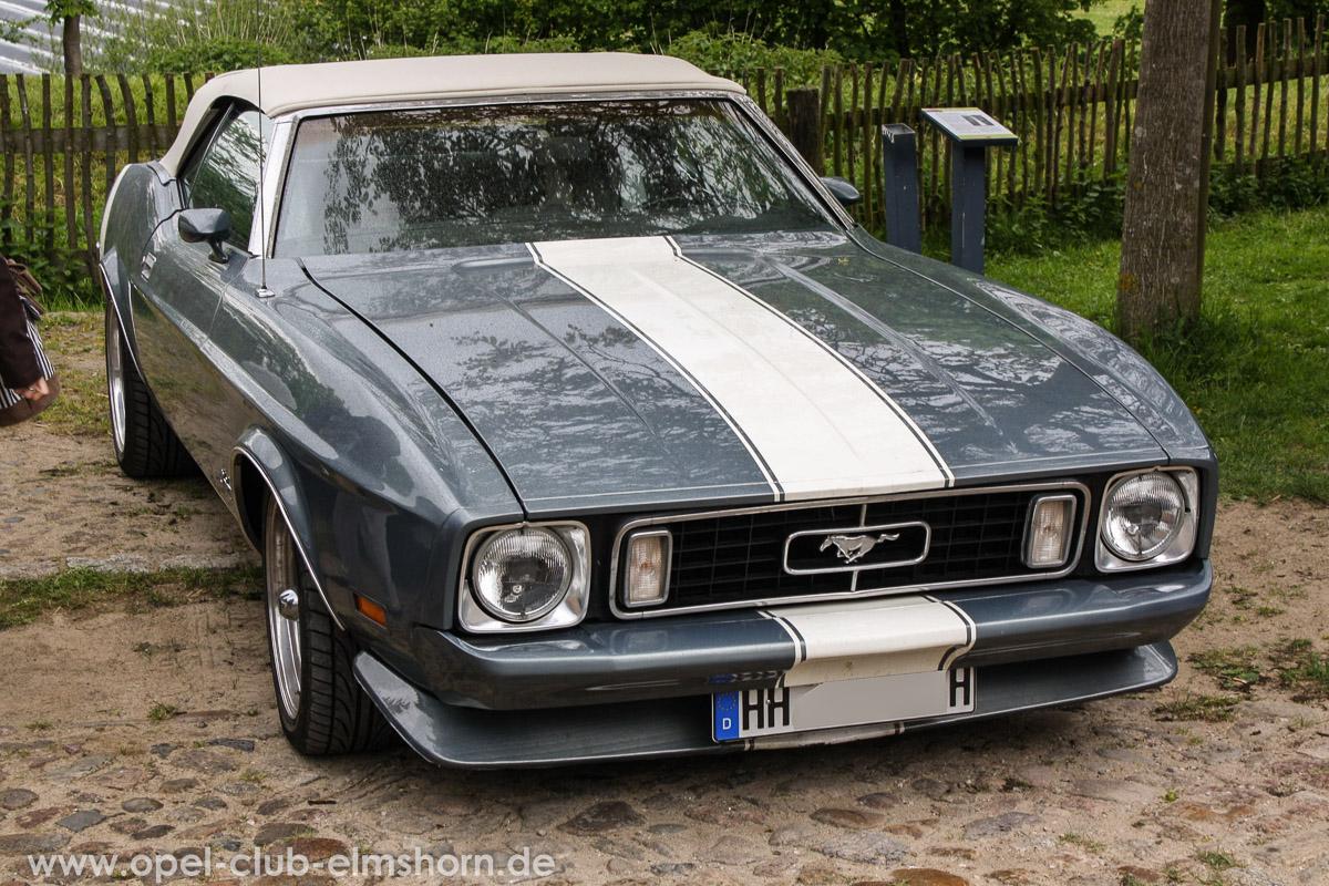 Rosengarten-2014-0084-Ford-Mustang