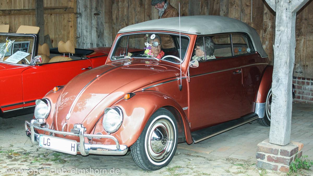 Rosengarten-2014-0086-VW-Kaefer-Cabrio