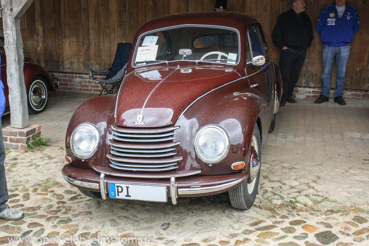 Rosengarten-2014-0088-DKW-Autounion-36