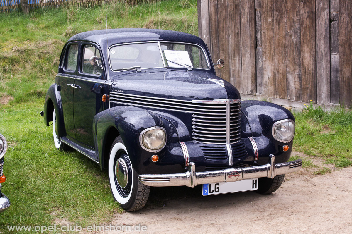 Rosengarten-2014-0089-Opel-Kapitaen