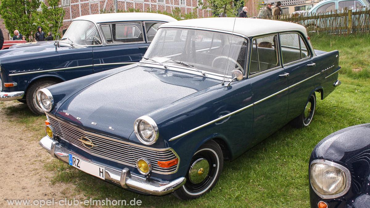 Rosengarten-2014-0090-Opel-Rekord