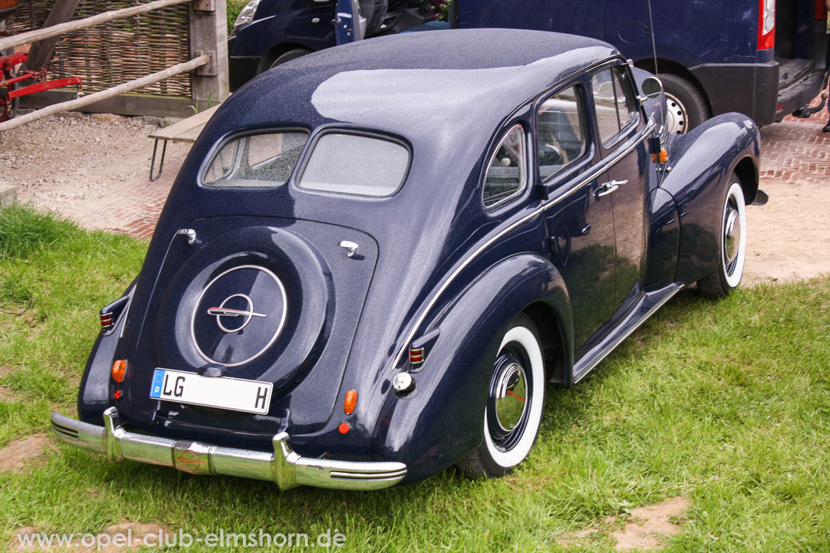 Rosengarten-2014-0091-Opel-Kapitaen