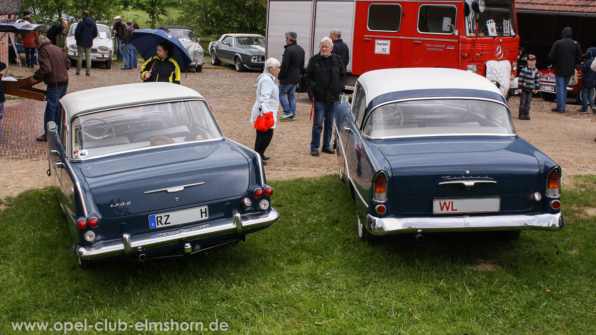 Rosengarten-2014-0092-Opel-Rekord
