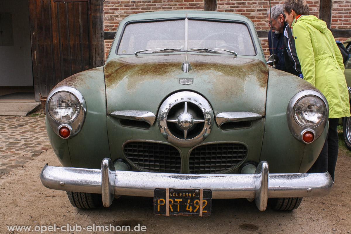 Rosengarten-2014-0098-Studebaker-Champion