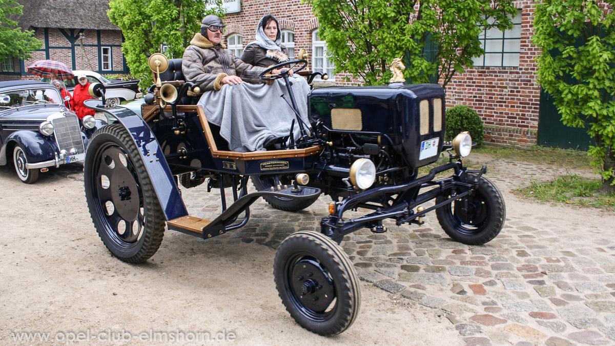 Rosengarten-2014-0100-Tractormobil
