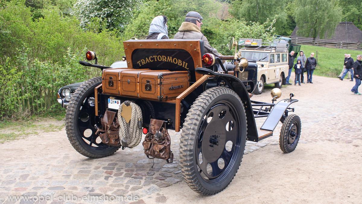 Rosengarten-2014-0101-Tractormobil