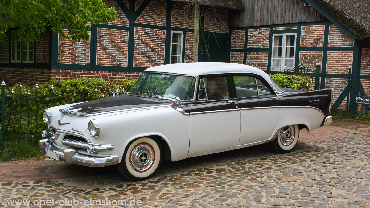 Rosengarten-2014-0105-Dodge-Coronet