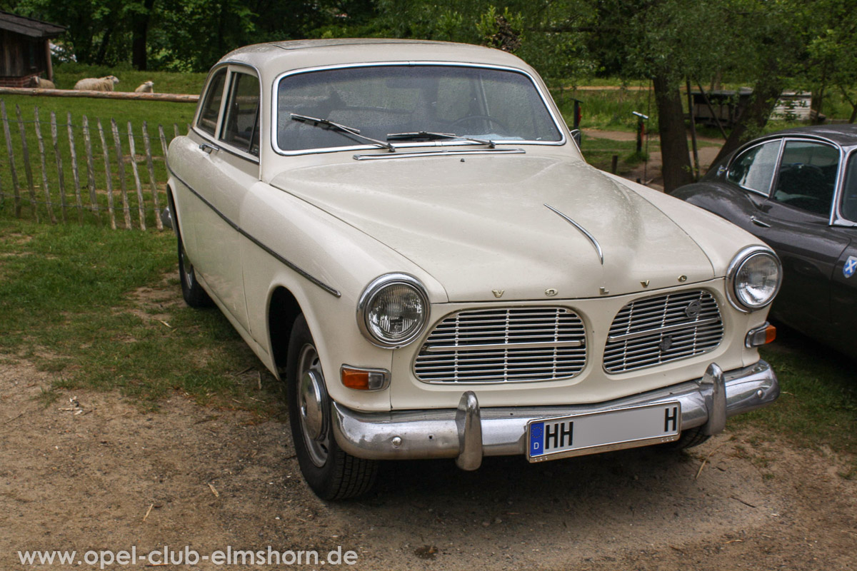 Rosengarten-2014-0106-Volvo-Amazon