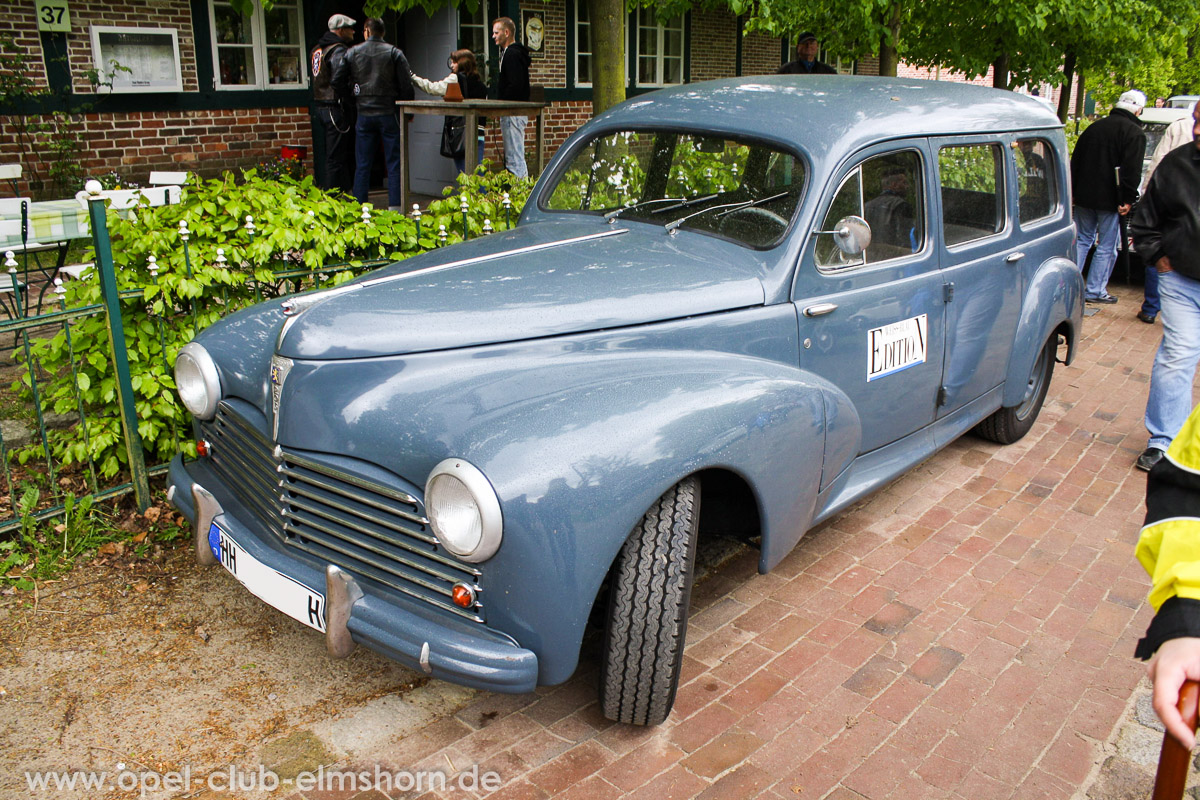 Rosengarten-2014-0111-Peugeot-203